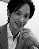 GMOメイクショップ株式会社 代表取締役社長 向畑 憲良 氏