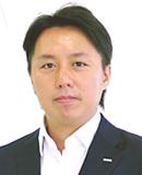 GMOメイクショップ株式会社 マーケティング部 部長 石井 貴 氏