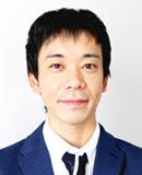 株式会社パルコ・シティ WEBコンサルティング2部 部長 唐笠 亮 氏