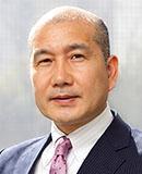 ビートレンド株式会社 代表取締役社長 井上 英昭