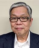 全日本食品株式会社(全日食チェーン)常務取締役 佐藤 隆 氏
