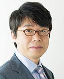 ジャパンEコマースコンサルタント協会(JECCICA) 代表理事 川連 一豊 氏