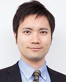ビートレンド株式会社 執行役員 企画本部長 宮下 省吾