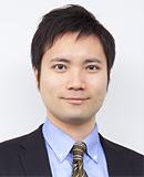 ビートレンド株式会社 企画本部 本部長 宮下 省吾