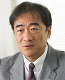 株式会社エヌ・ティ・ティ・カードソリューション 取締役 ギフトサービス事業部長