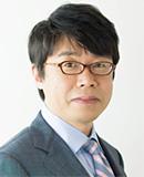一般社団法人ジャパンEコマースコンサルタント協会(JECCICA) 代表理事 川連 一豊 氏