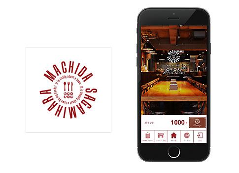 『キープ・ウィルグループ』公式スマートフォンアプリ